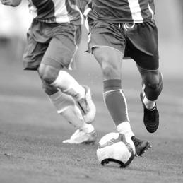 Sport-Osteopath