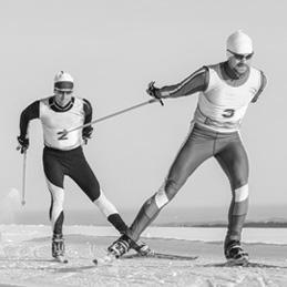 Ski-Olympia Physio