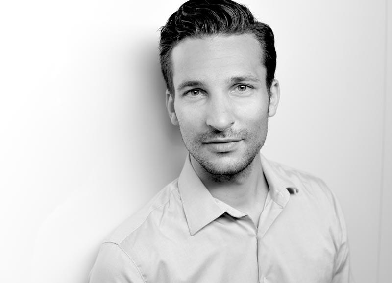 Yannick Lambrecht